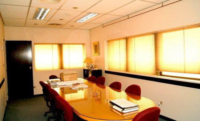 oficina01